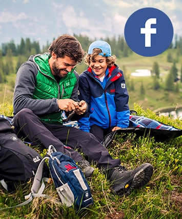 SportXX su Facebook