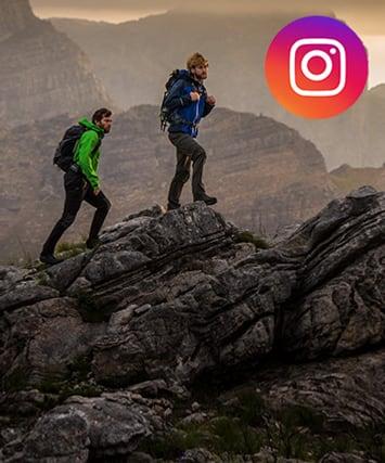 SportXX auf Instagram
