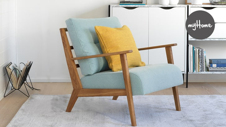 Quel fauteuil me convient?
