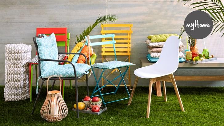 Micasa l enseigne de meubles d accessoires et de luminaires for Migros meubles
