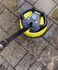 Blog: Pratiche idee per la casa